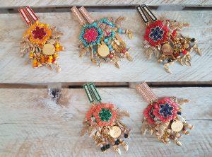 Collection MUMBAI