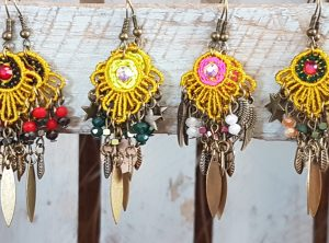 Collection DELHI