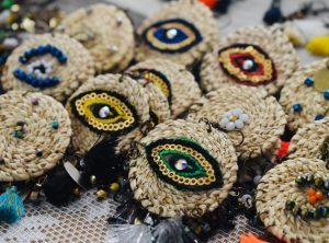 Collection MADADINA